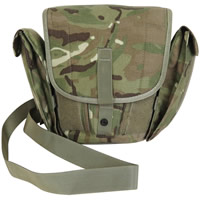 New MTP Field Pack