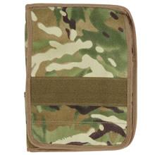 A5 Tactical Organiser