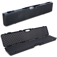 Airsoft Rifle Case