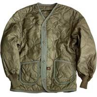 ALS/92 Jacket Liner