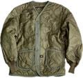 Alpha Industries ALS/92 Jacket Liner