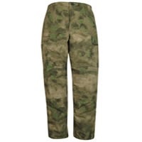 A-TACS BDU Trousers