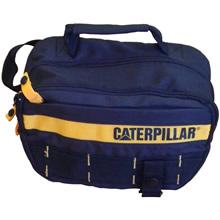 Caterpillar Waist Bag