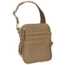 Viper Modular Carry Pouch