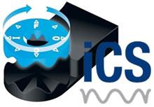 Bates iCS System