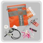 Basic Survival Kit