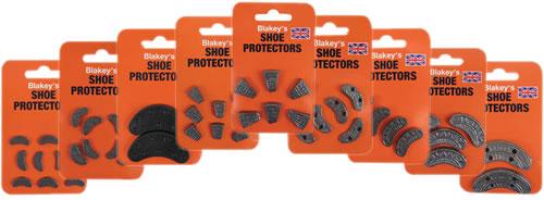 Blakeys Shoe Protectors