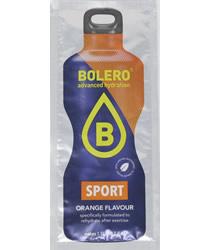 Bolero Sport Orange Drink