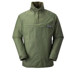 Buffalo Mountain Shirt