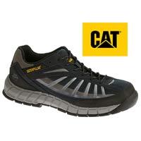 Cat Infrastructure Safety Trainer