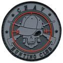 Chav Hunting Club