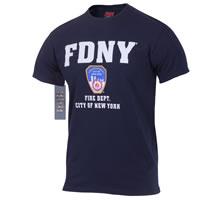 FDNY T-Shirt