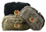 Cossack Hats