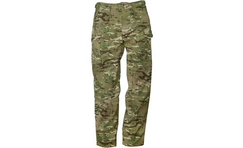 CS95 MTP Trousers
