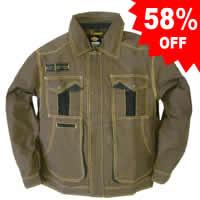 Dickies B22 Work Jacket