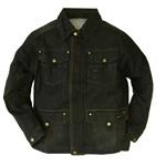 Dickies Denim Work Jacket