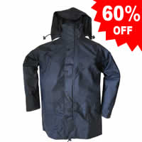 Dickies Waterproof Breathable Fieldtex Jacket