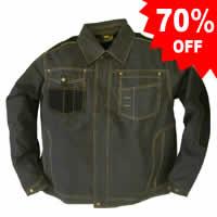 Dickies G22 Work Jacket