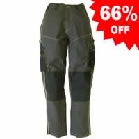 Dickies G22 Work Trousers