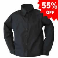 Dickies Ladies Corporate Shirt