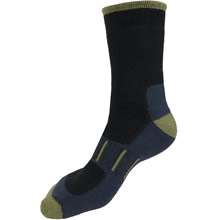 Discounted Blister-Free Walking Socks