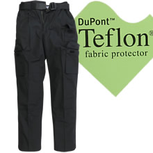 Discounted Tactical Combat Trousers