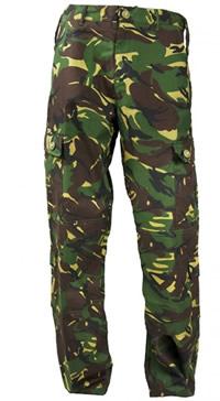 DPM Elite Trousers