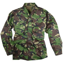 Soldier 95 Shirt