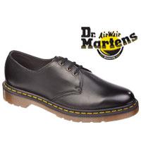 DM Classic 3 Eye Shoe