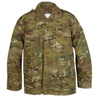 Basic M65 Jacket