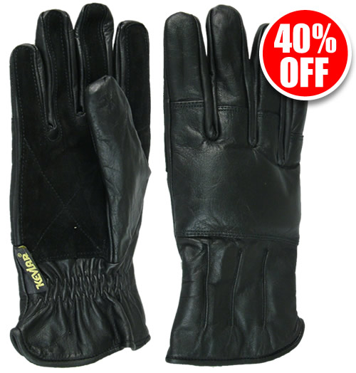 Enforcer Gloves Sale