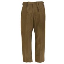 FAD Trousers