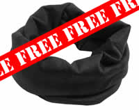 Free Military Headover