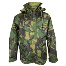 Half Price Waterproof Jackets