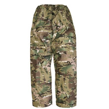 Half Price Waterproof Trousers