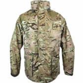 New Waterproof Breathable Jacket
