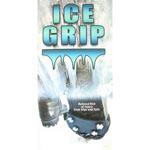 Ice Grips