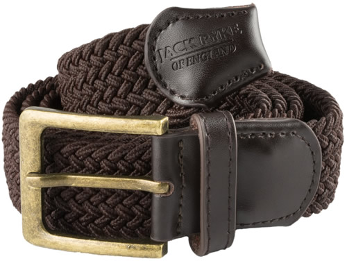 Jack Pyke Elasticated Belt
