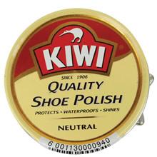 Kiwi Neutral Polish