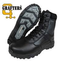 Lightweight Waterproof Boot