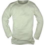 Long Sleeve Thermal Vest