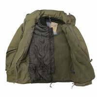 M65 Infantry Jacket Lining
