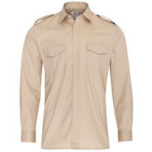 Adults Pathfinder Shirt