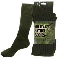Half Price Socks