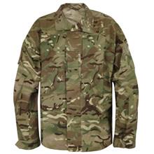 PCS Combat Shirt