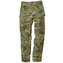 CS95 Combat Trousers