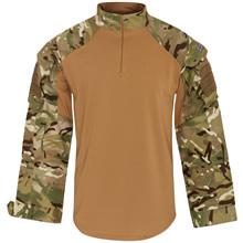 CS95 UBACS Shirt
