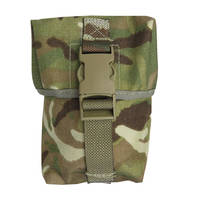 LMG Ammo MTP Pouch