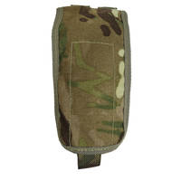 SA80 Double Ammo MTP Pouch