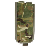 SA80 Single Ammo MTP Pouch